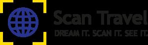 Scan-travel-logo_H